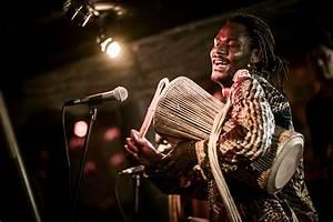 The African Talking Drum - Bellafricana Digest | Artisans ...