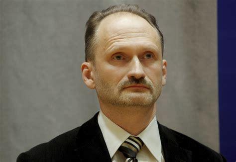 Latvijas Krievu savienības Rīgas mēra amata kandidāts būs ...