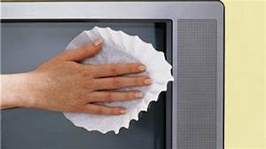 Nettoyer écran Mac : nettoyez l 39 cran de votre tv avec un filtre caf ~ Melissatoandfro.com Idées de Décoration