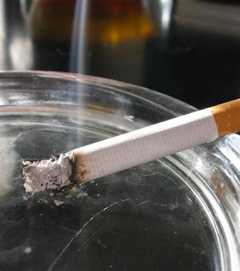 Rauch Geruch Beseitigen by So Lassen Sich Zigarettengeruch Und Kalter Rauch Beseitigen