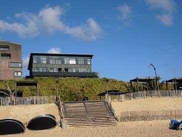 Ferienhäuser & Ferienwohnungen Mit Hund In Zandvoort