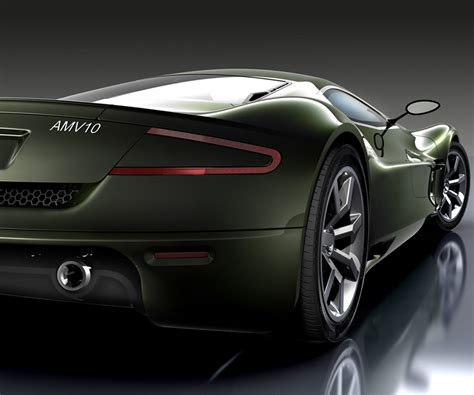 Aston Martin Android Wallpapers 960x800 Hd Wallpaper For