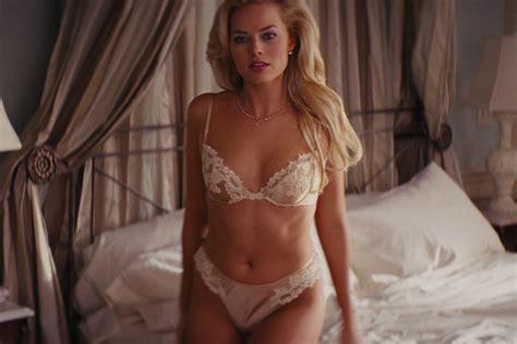 WHATEVER N' STUFF: Margot Robbie