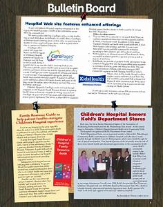 It's About Children - Spring 2007 Issue by East Tennessee ...