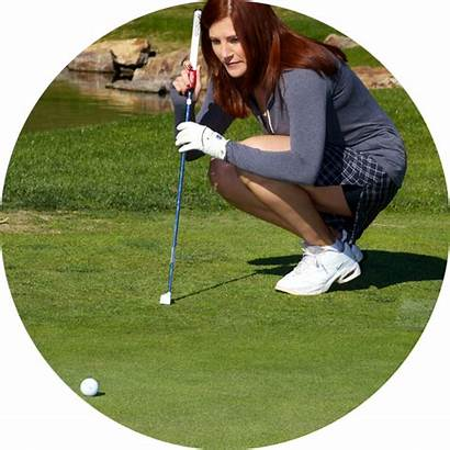 Golf Resources Wanted Ultimate Everything Ever Check