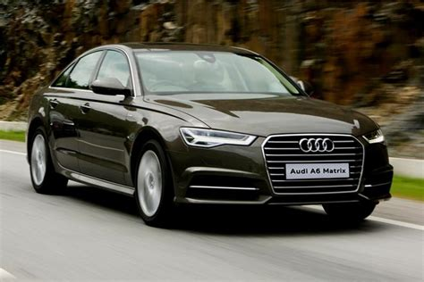 audi increases prices    rs  lakh heres