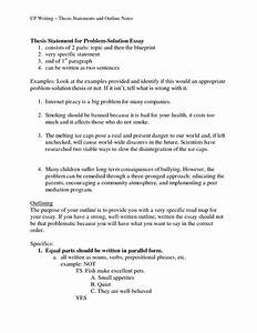 Best Business School Essays Family Tree Essay Examples Biology Lab Report Experts Essay Paper Generator also Essay On Health Awareness History Essay Examples Phd Thesis Writing Services Uk Higher History  Is A Research Paper An Essay