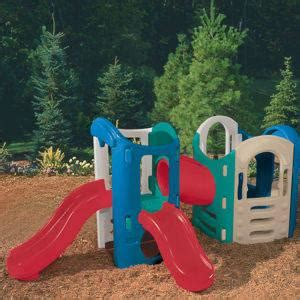tikes    adjustable playground  sale