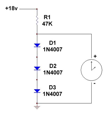 Lithium Ion Battery Charger Schematic Powerextra