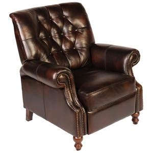 Furniture Stores Near Me That Sell Recliners