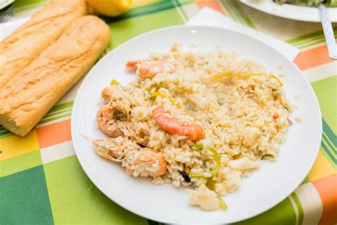 See more of seafood casserole recipes on facebook. Seafood Casserole   KeepRecipes: Your Universal Recipe Box