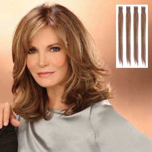 images of jacqueline smith jaclyn smith extensions 14