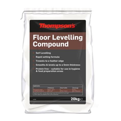 floor patching leveling compound home thompson s weatherpoofing