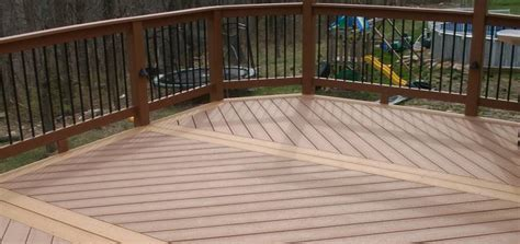 Deck Flooring Gurgaon,Deck solid PVC deck flooring