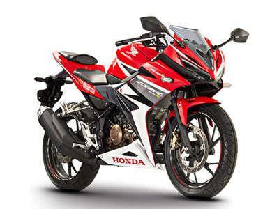 honda cbr 150r price honda cbr150r for sale price list in the philippines may