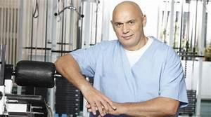 Бубновский упражнения для лечения простатита