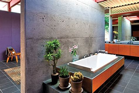 atomic ranch midcentury interiors 34 best images about atomic ranch house on pinterest cool houses mid century and west palm beach