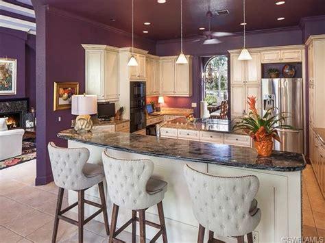 purple color kitchen 17 best ideas about purple kitchen on purple 1681