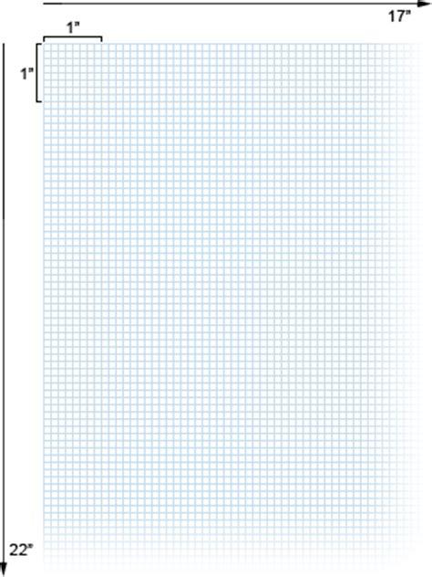 alvin quadrille paper     grid