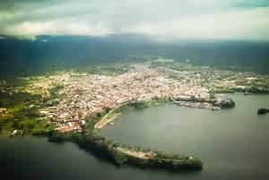 malabo city Equatorial Guinea Tourism Equatorial Guinea