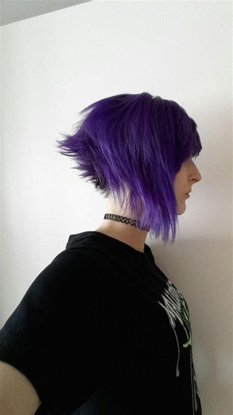 anime haircut images  pinterest anime haircut