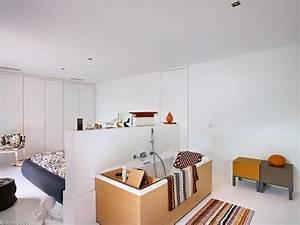 Belle villa a st raphael en france moderne et coloree for Salle de bain design avec décoration mariage antillais
