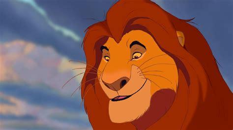 jon favreau the lion king jon favreau is terrified of screwing up the lion king
