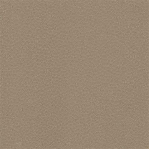 bronze yarwood leather