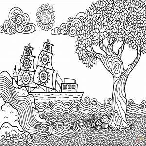 dibujos para colorear mandala vintage eshellokidscom ngel guardin dibujo para colorear dibujo
