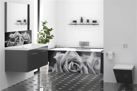 cr馘ence de cuisine ikea credence pour salle de bain maison design bahbe com