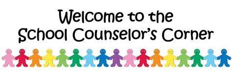 counseling department alamogordo high school