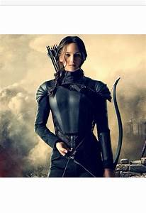 17 Best images about Hunger games costumes on Pinterest ...