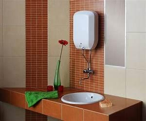 Warmwasserspeicher An Heizung Anschließen : bertisch warmwasserspeicher klimaanlage und heizung ~ Eleganceandgraceweddings.com Haus und Dekorationen