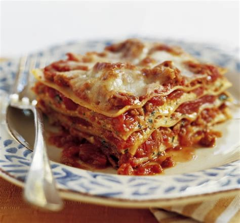 Olive Garden Wiki by 15 Mind Blowingly Delicious Lasagna Recipes You Can T Miss