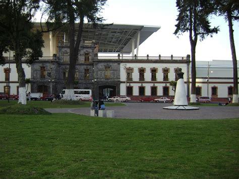 Panoramio  Photo Of Jardin Zaragoza