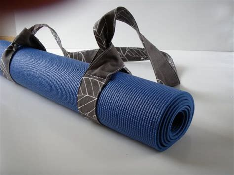 reserved listing   yoga bag  strap yoga love