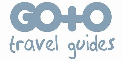 Travel Guide Tour Take Lets App Without
