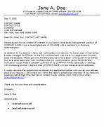 Entry Level Cover Letter Don T Forget These Tips Cover Letter Examples For Medical Assistant With No Cover Letter Examples Entry Level Jobs Entry Level Cover Letter Cover Letters Templates