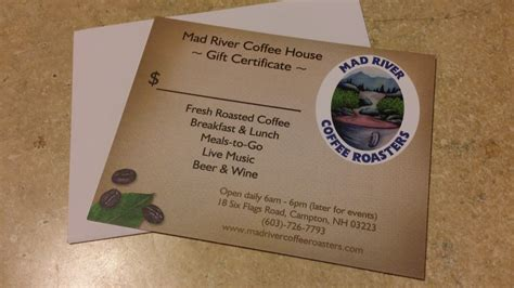 Mad coffee & moremad coffee & moremad coffee & more. Products Page - Mad River Coffee Roasters