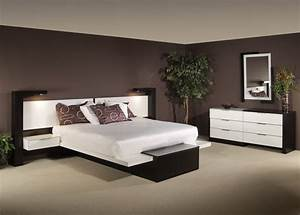 Furniture awesome walmart living room furniture bedroom for Contemporary bedroom furniture designs