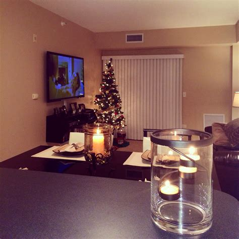 small apartment decorating ideas   home pinterest