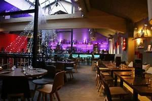 Restaurant Romantique Toulouse : cosmopolitain toulouse restaurant avis num ro de ~ Farleysfitness.com Idées de Décoration
