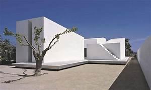 Echanger Une Maison Design Contre Une Autre