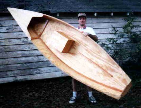 Free Diy Fishing Boat Plans by Gator Wooden Boat Plans