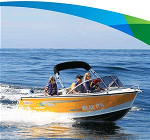 Boat License Expired Nsw maritime roads and maritime services
