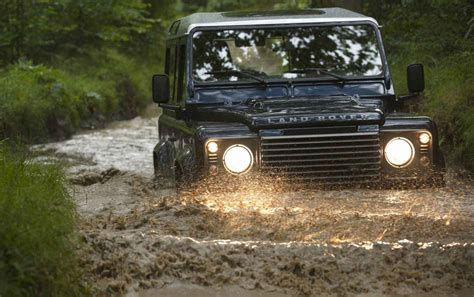 Land Rover Defender Wallpaper by Land Rover Defender Wallpapers Land Rover Defender Stock