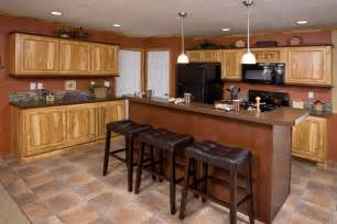 interior of mobile homes wide mobile home interior viewing gallery