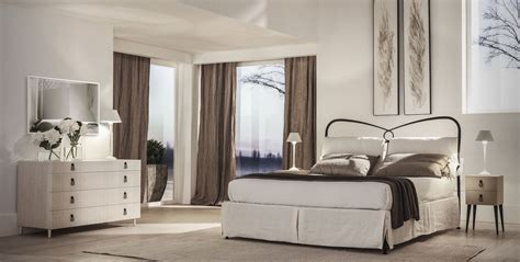 Wrought Iron Bedroom Sets