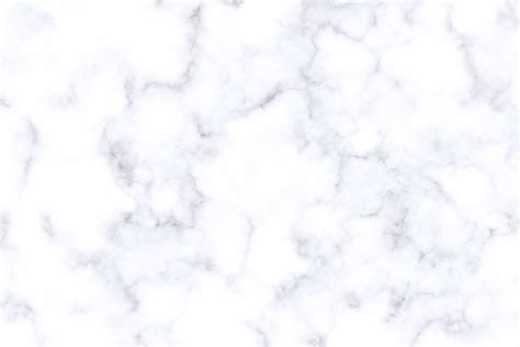 white marble l 簡単なのに本格的 大理石ネイルのやり方 美プロplus