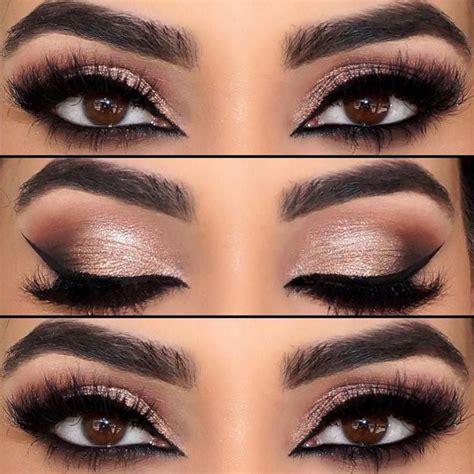 eyeshadow for light brown skin 25 best ideas about brown eyes on pinterest brown eyes